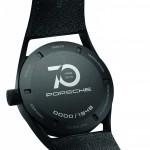 PorscheDesign_Timepieces_1919DatetimerEternity_SportsCar70Years_LimitedEdition_Back copia
