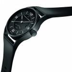 PorscheDesign_Timepieces_1919DatetimerEternity_SportsCar70Years_LimitedEdition_Side copia