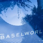 Swatch Group lascia Baselworld