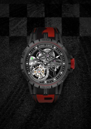 Roger Dubuis_singleflyingtourbillon-red