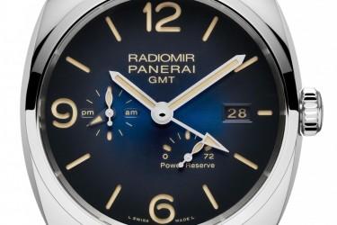 Panerai Radiomir 1940 3 Days