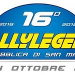 Eberhard & Co. al Rallylegend 2018