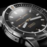 Ulysse Nardin: nuovi Diver da 42 mm