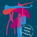 Hermès Dietro le Quinte