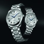Longines Master Collection DFS Special Edition