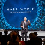 Baselworld 2019: tiriamo le somme