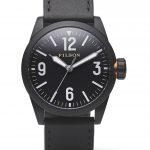 A breve anche in Italia gli orologi a marchio Filson