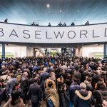 Rolex e Tudor ampliano i propri spazi <br /> a Baselworld 2020