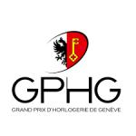 Al via l'edizione 2019 del GPHG