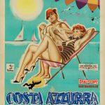 """Appuntamento con il """"cinema balneare"""" a Lignano Sabbiadoro"""