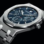 Audemars Piguet Royal Oak Calendario Perpetuo <br /> Extra-Piatto Automatico