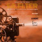U-Boat e la passione per il cinema