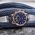 Frederique Constant – Yacht Timer Regatta Countdown