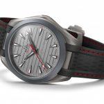 L'innovativo orologio Omega progettato appositamente per lo sport