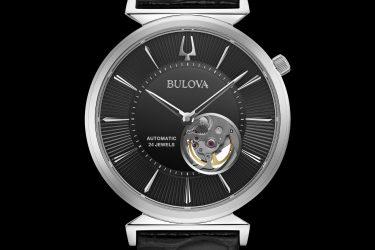 Bulova – Collezione Regatta