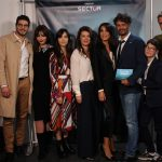 Sector No Limits alla Festa del Cinema di Roma