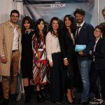 Sector No Limits alla Festa del Cinema di Roma