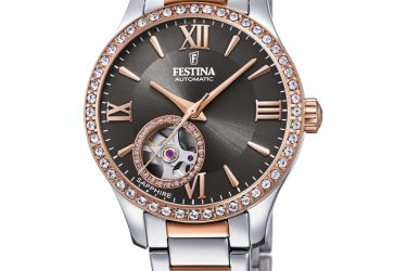 Festina – Woman Automatic Collection