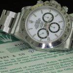 Spazio all'orologeria vintage alla prossima edizione di Vicenzaoro