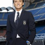 Richard Mille RM 11-04 <br /> Cronografo Flyback Roberto Mancini
