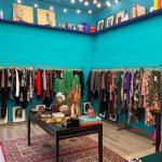 A Milano il nuovo Pop Wear Store Room 19.21
