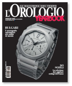 lorologio-yearbook