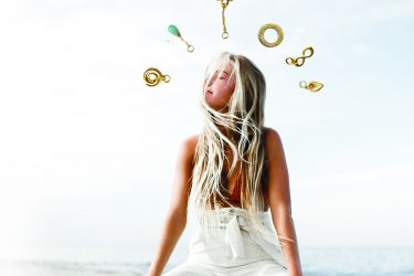 Chete Jewelry presenta il brand Beyond Time a VicenzaOro