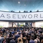 Baselworld rimandata al 2021