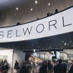 Baselworld 2020: cosa succede?