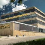 Breitling – Presentazione novità 2020