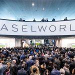 La fine di Baselworld
