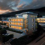 Breitling riprenderà la produzione lunedì
