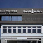 Girard-Perregaux e Ulysse Nardin riattivano la produzione