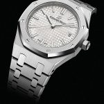 Nuovi Audemars Piguet Royal Oak con cassa da 34 mm