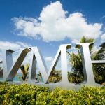 Anche i brand del Gruppo LVMH lasciano Baselworld