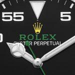 Rolex: le novità 2020 rimandate a data da destinarsi
