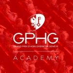 GPHG: svelati i nomi dei membri della nuova Accademia