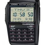 Casio Vintage in collaborazione con Throwback