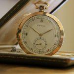Il Ponte Casa d'Aste – Appuntamento con l'orologeria