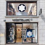 Montblanc: segnali positivi