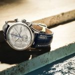 Frederique Constant – Runabout RHS Chronograph Automatic