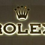 Rolex: le novità a settembre 2020