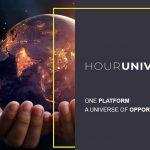 Il concept di HourUniverse (la nuova Baselworld)