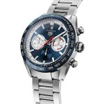 TAG Heuer – Carrera Sport Chronograph Special Edition
