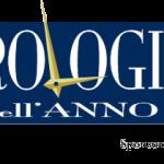 Orologio dell'Anno 2020: i vincitori