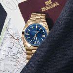 Vacheron Constantin e il passaporto digitale