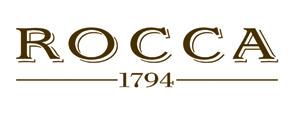Rocca 1794