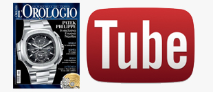 L'Orologio Official Youtube Channel