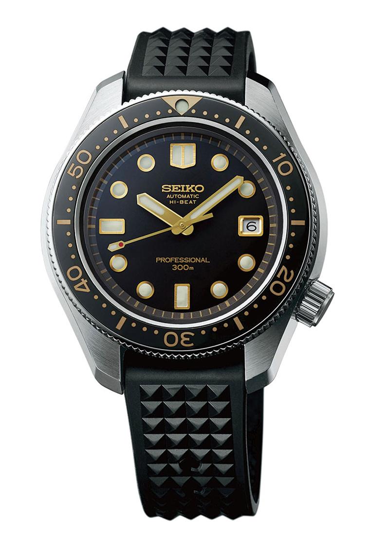 Seiko Prospex 1968 Automatic Diver e043c821a45e