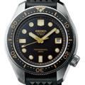 Seiko Prospex 1968 Automatic  Diver